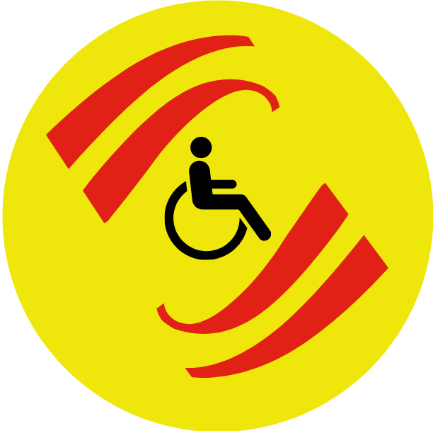 Logo SIAO