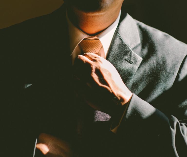 Consejos para evitar riesgos laborales